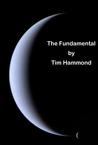 The Fundamental
