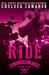 Eternal Ride (Hellions Ride, #4)