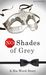 No Shades of Grey by Rosen Trevithick