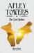 The Lost Kodas (Apley Tower...
