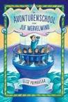 Download De avonturenschool van juf Wervelwind