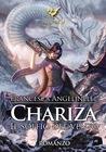 Chariza by Francesca Angelinelli
