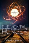 Elemental Hunger (Elemental #2)
