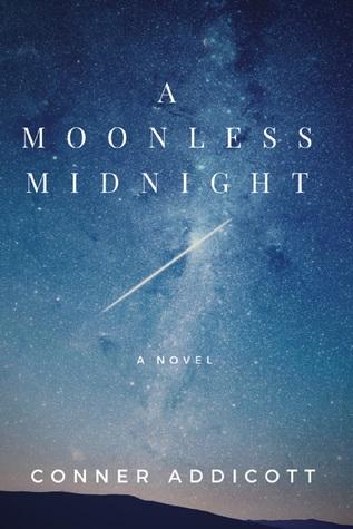 A Moonless Midnight