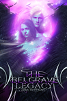 The Belgrave Legacy (The Belgrave Legacy, #1)