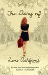 The Diary of Lexi Ashford, Part One (Lexi Ashford, #1)