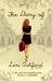 The Diary of Lexi Ashford, Part One (Lexi Ashford, #1) by Jessica Sorensen