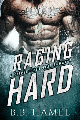 Raging Hard