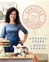 Special Delivery: Favourite recipes to make and take (UK edition)