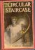 The Circular Staircase, the Original Novel