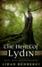 The Heirs of Lydin (The Ap'Lydin Chronicles, #1)