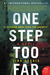 One Step Too Far by Tina Seskis