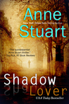 Shadow Lover by Anne Stuart