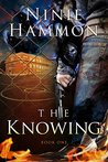 The Knowing (The Knowing, #1)