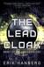 The Lead Cloak by Erik Hanberg