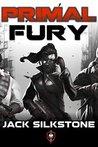 PRIMAL Fury (PRIMAL #4)