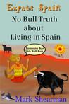 Expats in Spain by Mark Shearman