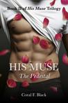 His Muse Book II: Pedestal