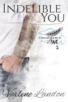 Indelible You (Imagine Ink, #1)