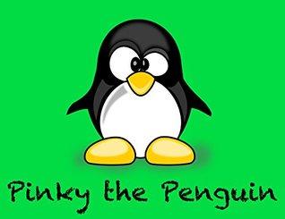 Alphabet Animals! ABC's: Pinky the Penguin Alphabet School