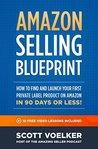 Amazon Selling Bl...