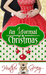 An Informal Christmas by Heather   Gray