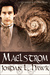 Maelstrom by Jordan L. Hawk