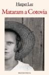 Mataram a Cotovia by Harper Lee