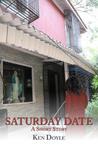 Saturday Date