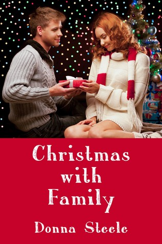 a recollection of my last christmas with my family Have never walked forth with the younger members of my family as late last christmas day by half an hour com/carol-dickens_reading_text-print.