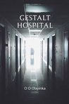 Gestalt Hospital