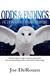 Odds and Endings by Joe DeRouen