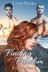 Finding Freedom by Lynn Burke