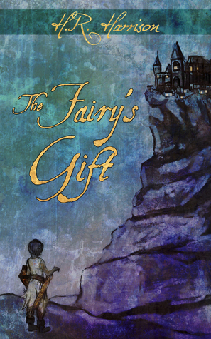 the-fairy-s-gift