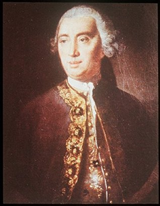 Letters of David Hume to William Strahan, Benjamin Franklin's Lifelong Friend