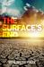 The Surface's End by David Joel Stevenson