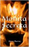 Monita Secreta
