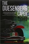 The Duesenberg Caper