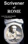 Scrivener of Rome...