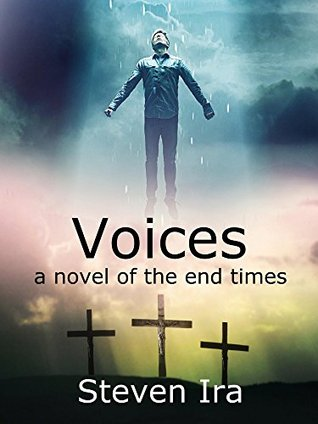 Voices by Steven Ira