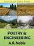 Poetry & Engineering