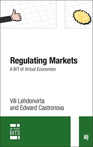 Regulating Markets