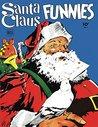 Santa Claus Funnies #2