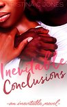 Inevitable Conclusions by Christina C. Jones
