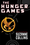 The Hunger Games (The Hunger Games, #1) cover