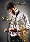 Secret Funding (Secret Agreements, #1)