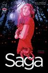 Saga #3