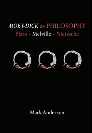 Final, melville metaphysics moby dick