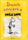 Download Dnevnik onjavka 4 -Pasji dani
