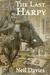 The Last Harpy